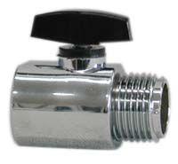 Shower Flow Control M1930 Canada Discount