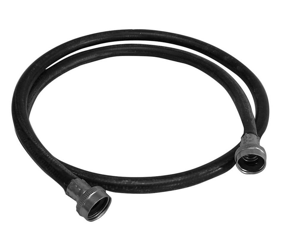 Where Can I Buy Washing Machine Hoses