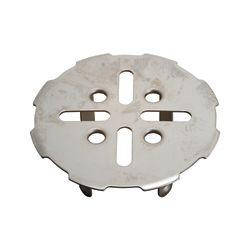 MOEN Couvre-drain encliquetable - 5 cm