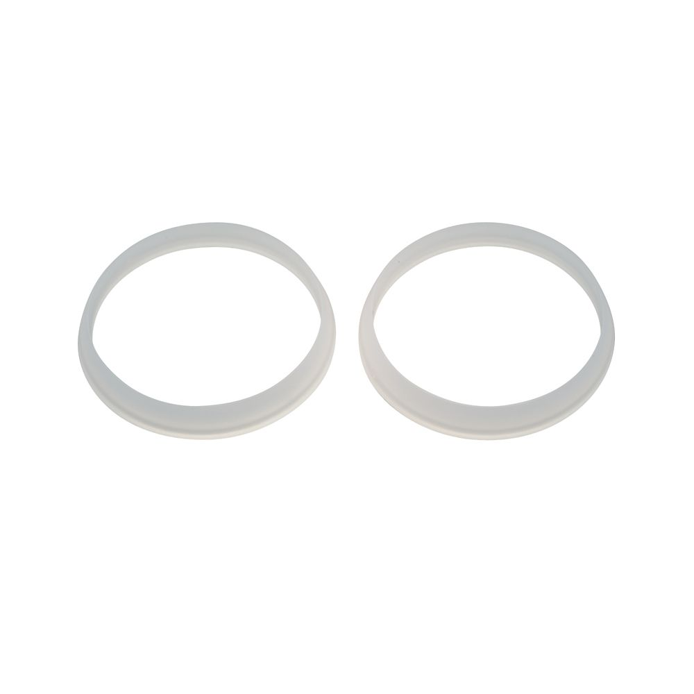 "Moen 1-1/2"" Bevelled Slip Joint Washers"