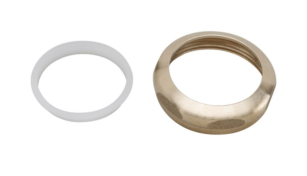 O - Rings & Washers | The Home Depot Canada