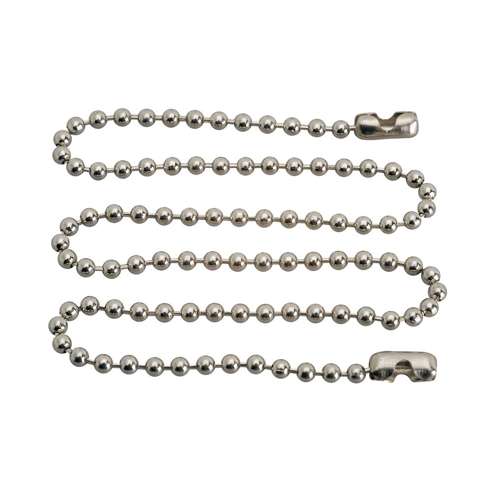 Stopper Chain