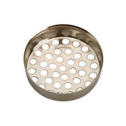 MOEN Crépine de lavabo/baignoire de 38 mm