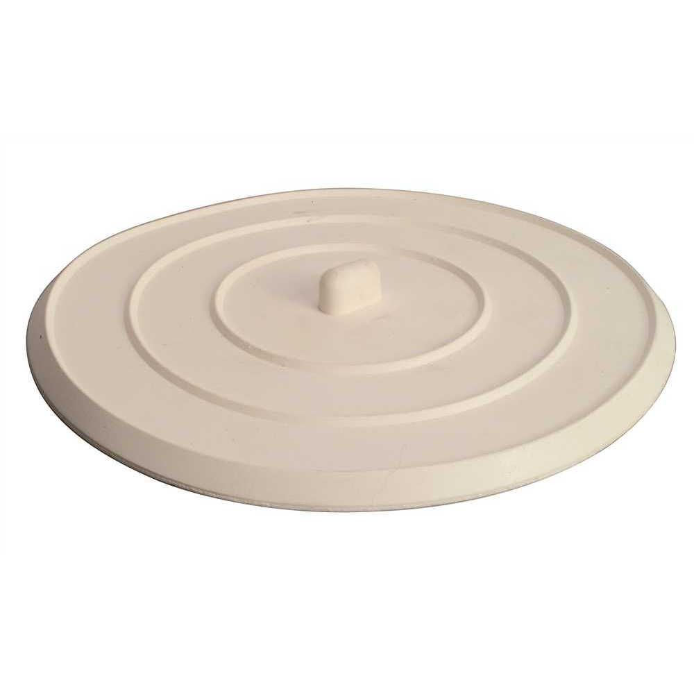 Flat Suction Stopper