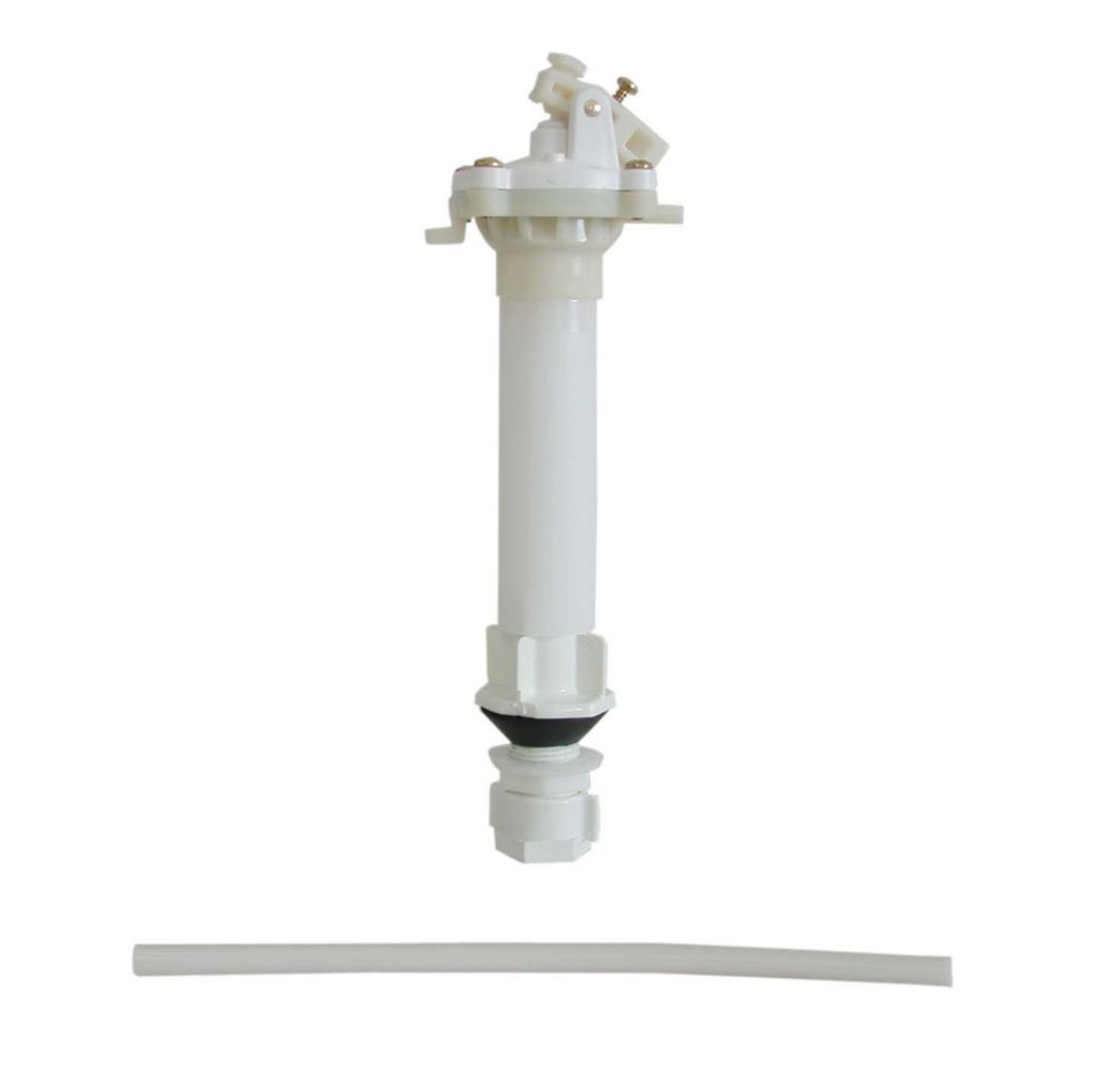Moen Hoover Anti Siphon Fill Valve The Home Depot Canada