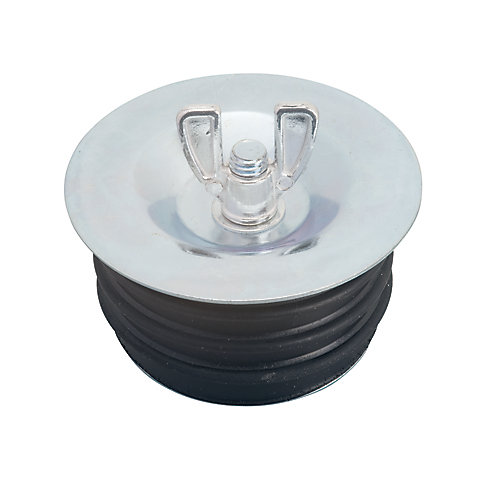 Rubber Stoppers Home Depot : Rubber stopper home depot canada