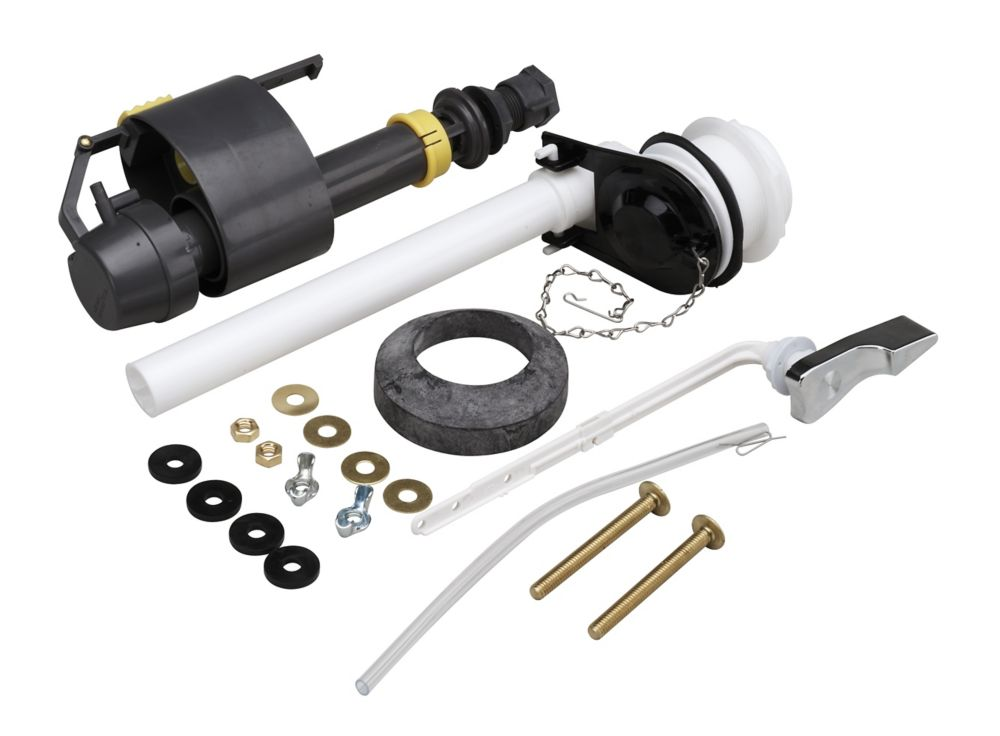 Moen Complete Repair Kit