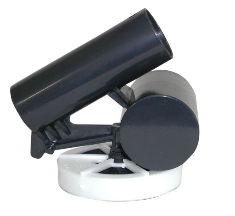 American Standard Flush Actuator #4