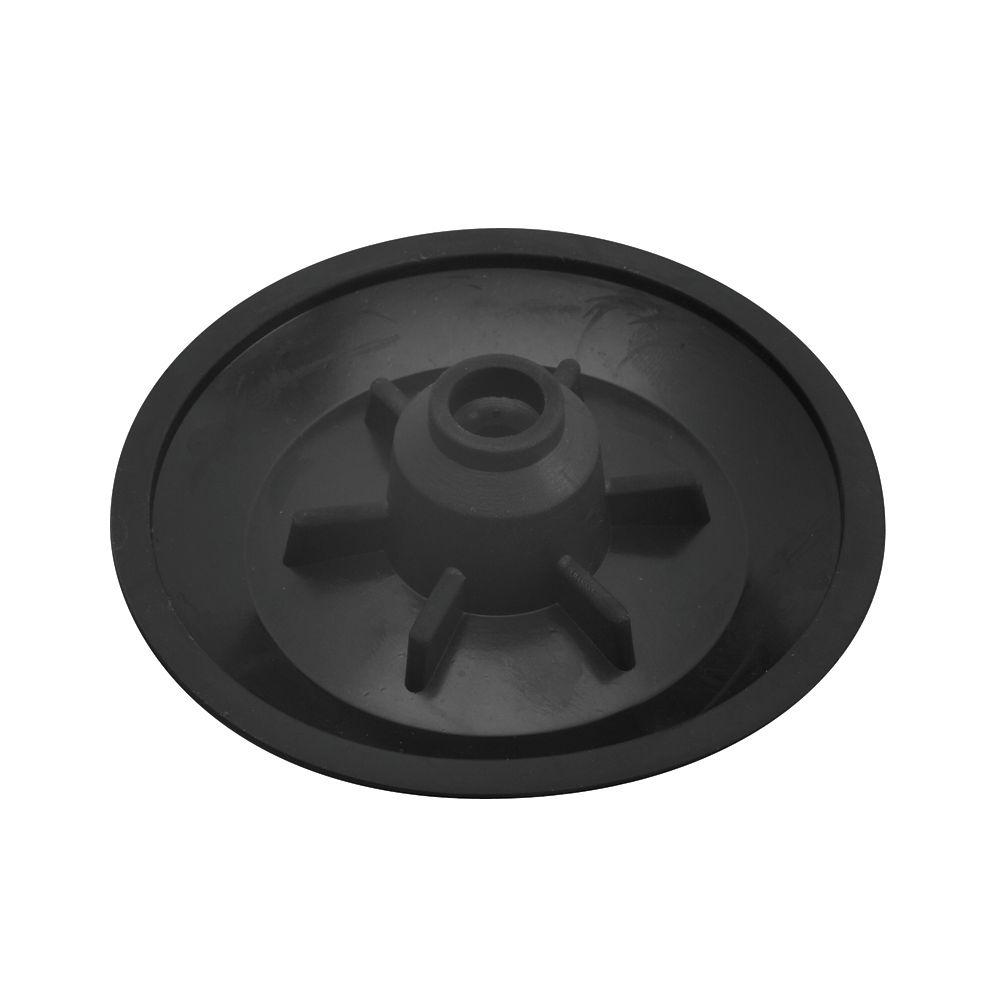 American Standard Actuator Disc