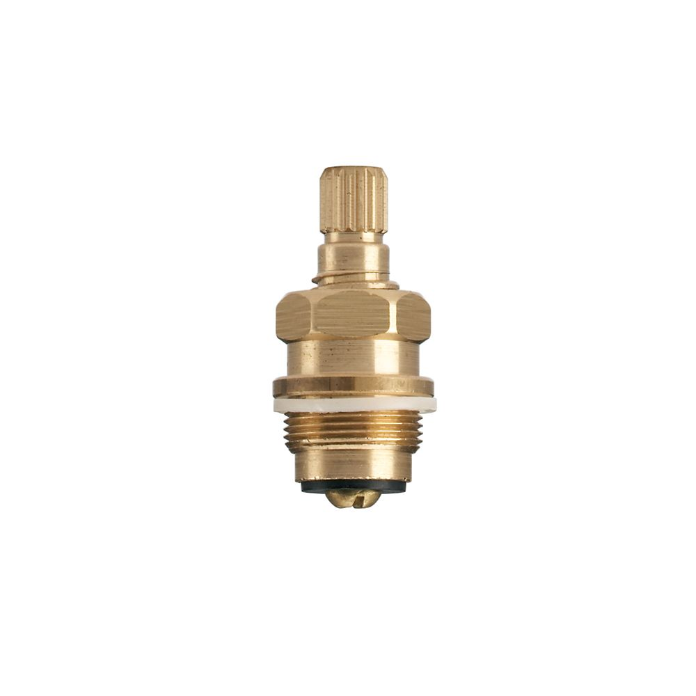 Waltec Hot Cartridge #76100