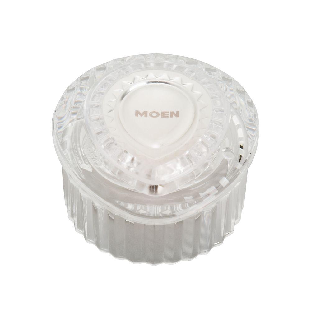 Moen Handle - Posi-Temp Tub and Shower # 95414 (O.E.M.)