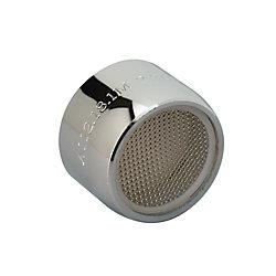 """MOEN 55/64"""" Female Water Saving Aerator - 2.2 GPM"""