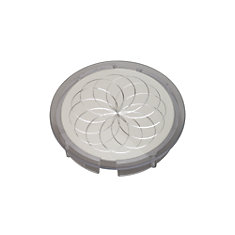 Bouton indicateur Moen no 90154