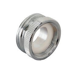 Proplus Cartridge Clip For Moen Single Handle Bathroom And