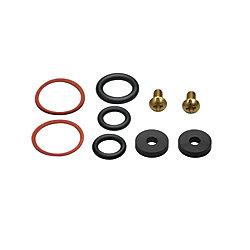 MOEN Waltec Cartridge Repair Kit