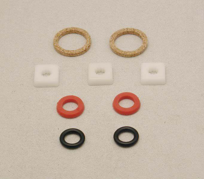 Crane Dialese Cartridge Repair Kit #C7060