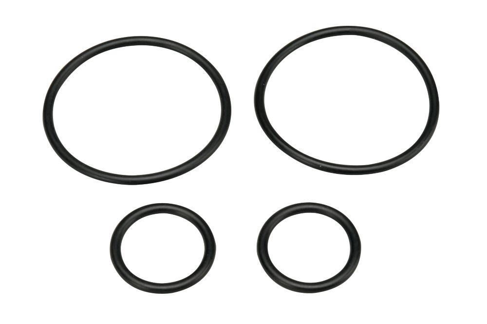 Valley O-Ring Kit For Single Handle Faucets