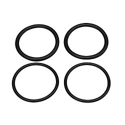 MOEN Delta O-Ring Kit For Single Handle Faucets