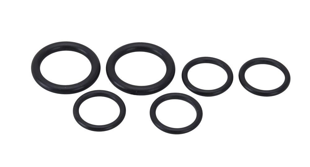 Wallaceburg O-Ring Kit #W3244