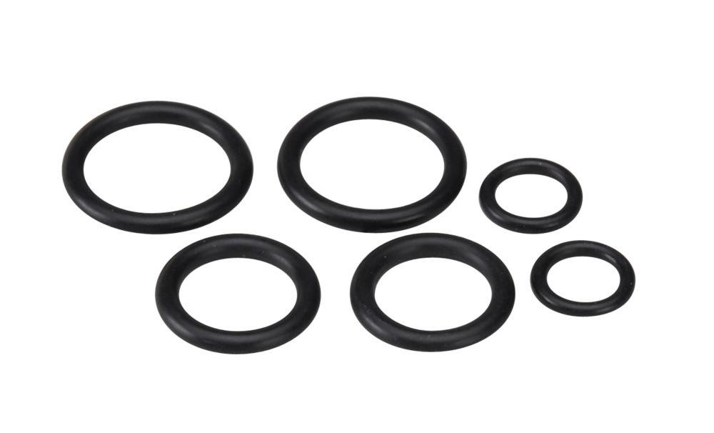 Mueller O-Ring Kit #91470