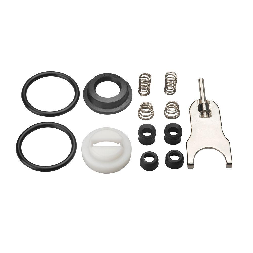 Peerless Repair Kit #RP3616
