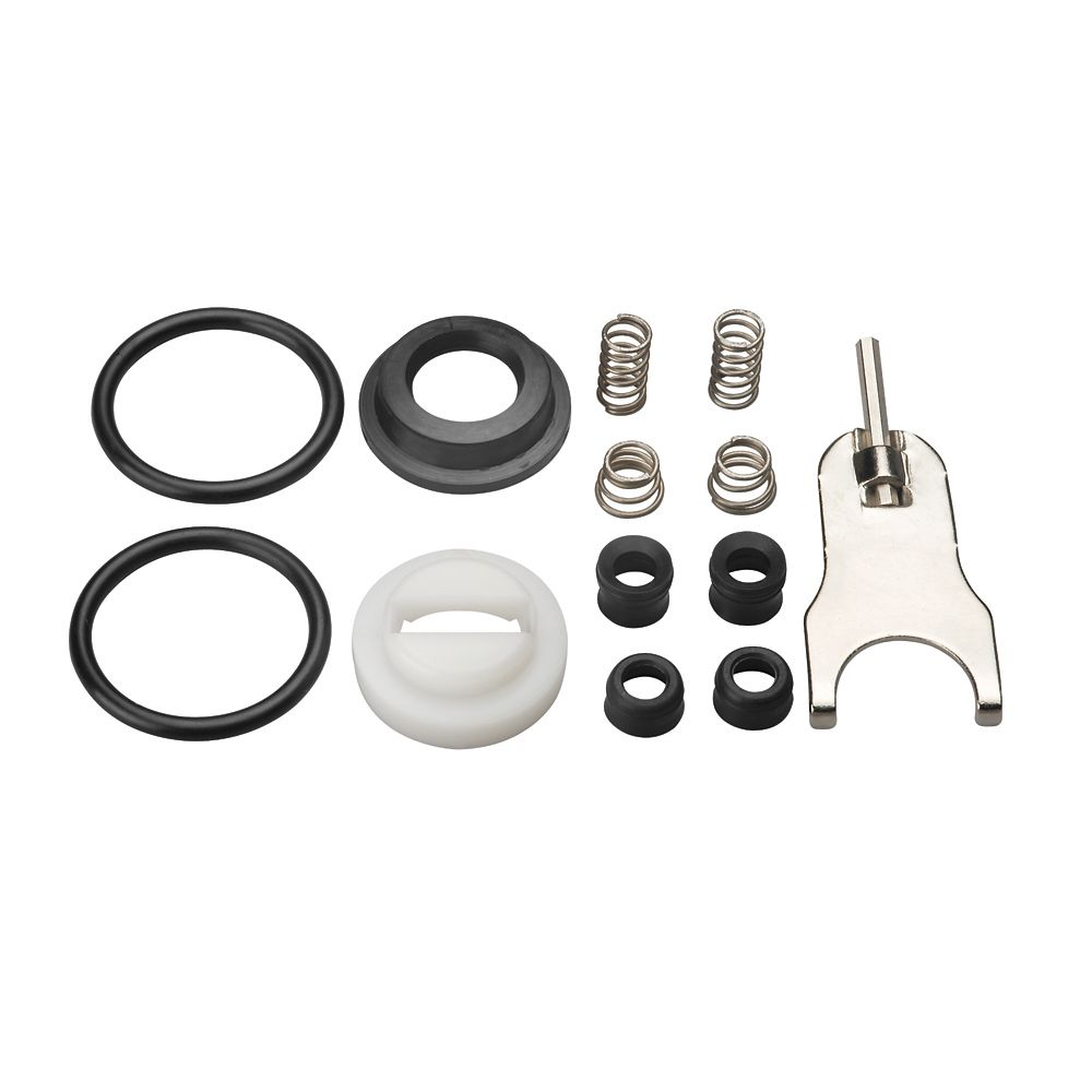 Peerless Repair Kit #RP3616