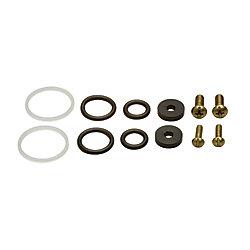 MOEN Emco Cartridge Repair Kit #1057