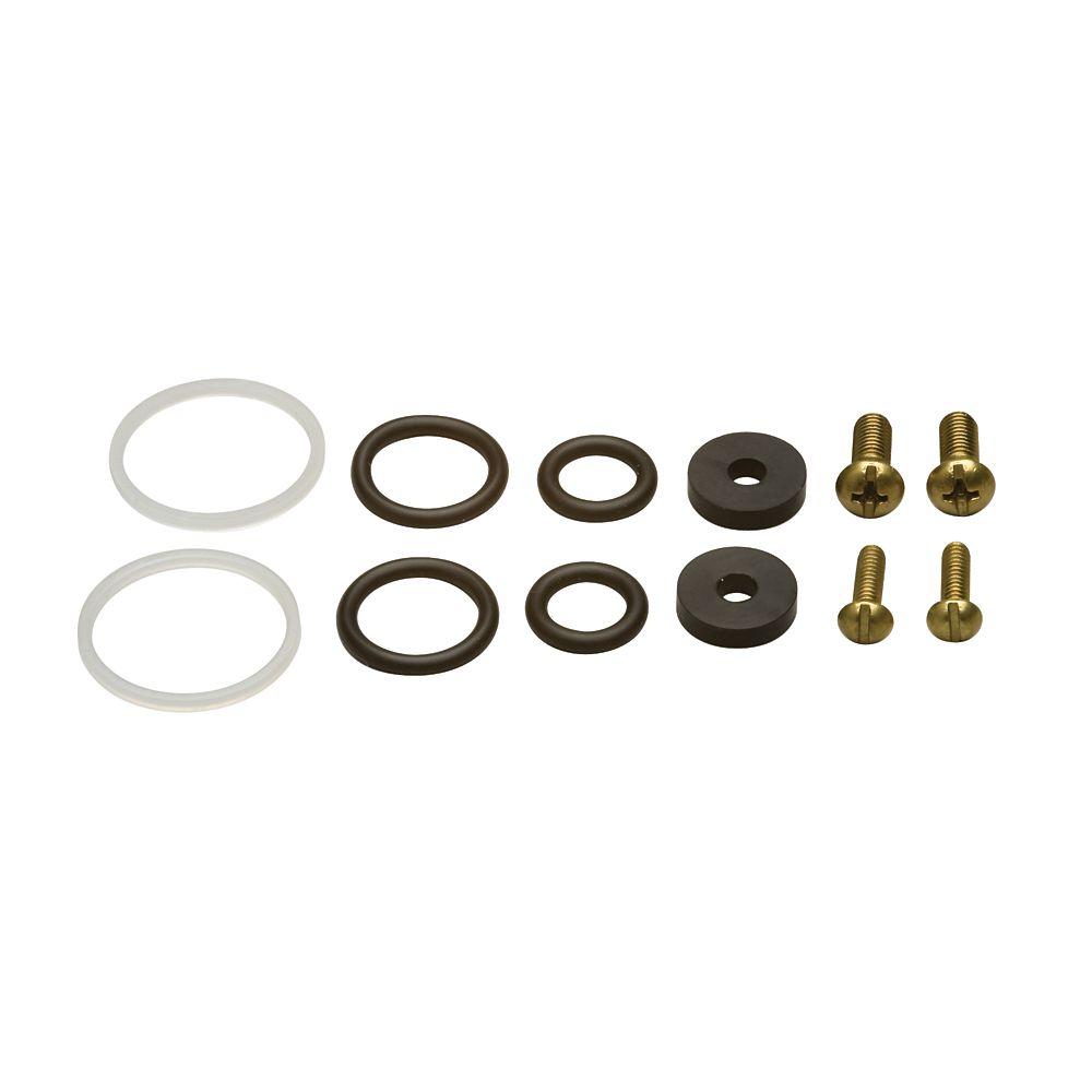 Emco Cartridge Repair Kit #1057