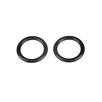 Moen Assorted O-Rings 5 Sizes | The Home Depot Canada