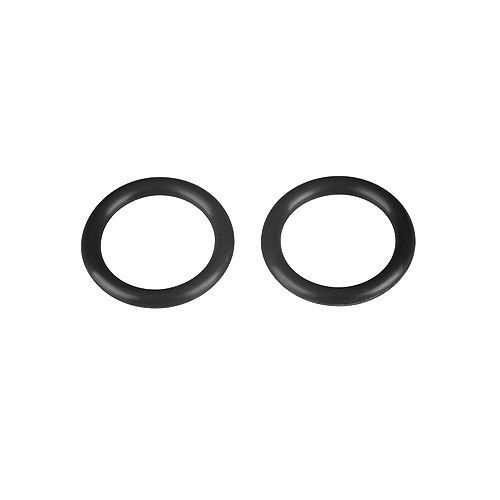 """MOEN O-Rings 9/16"""" O.D. x 3/8"""" I.D. x 3/32"""""""