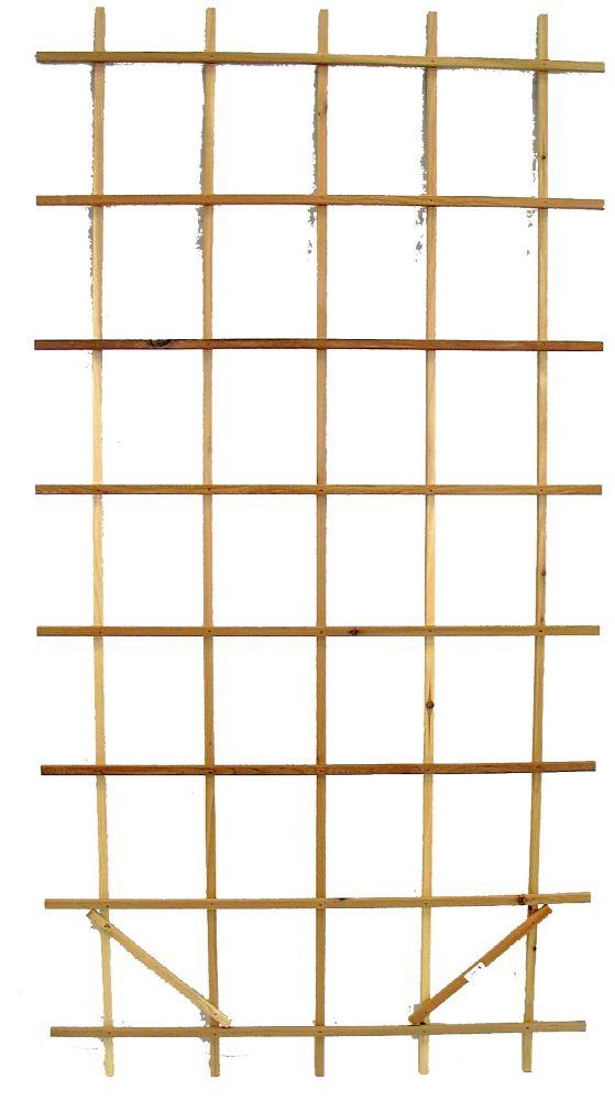 Premium Ladder - 4 x 8