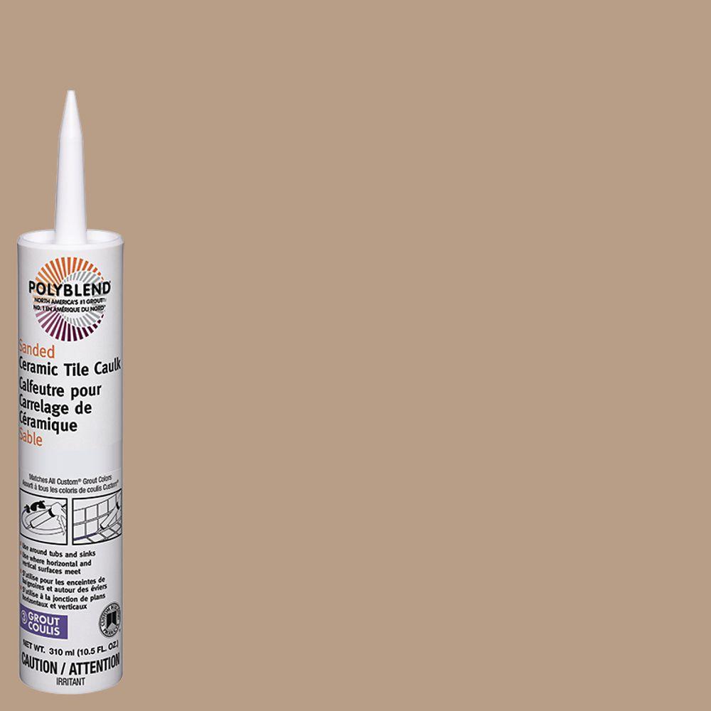 #380 Haystack Sanded Caulk CPC38010S-6 Canada Discount