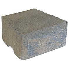 Easystack- Cap-Rocky Mtn Blend