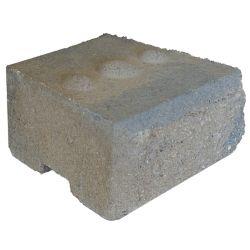 Cindercrete Easystack- Standard- Rocky Mtn Blend