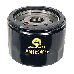John Deere Oil Filter for  Engines