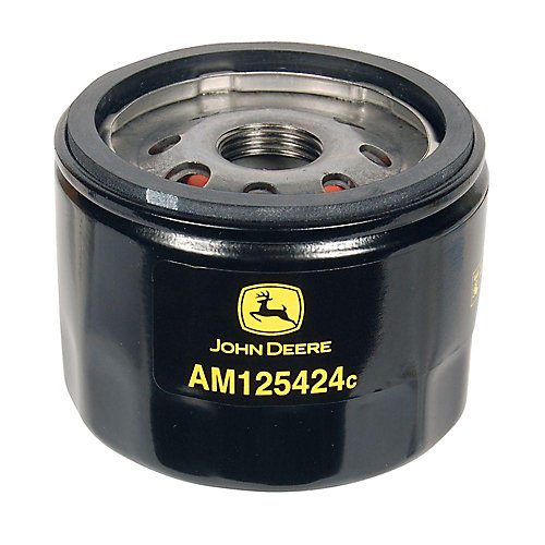 Oil Filter for  Engines