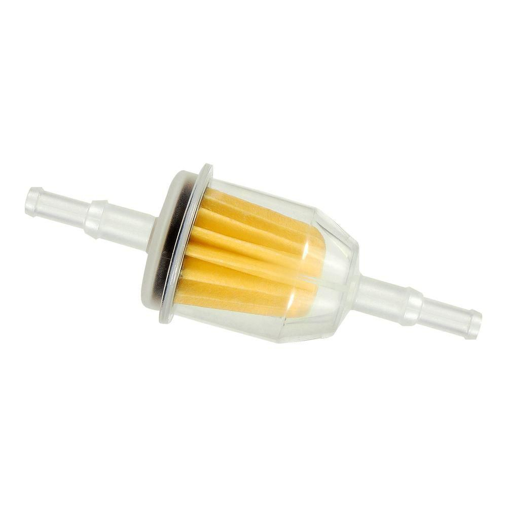 Fuel Filter for John Deere Lawn Tractors and Eztrak Mowers