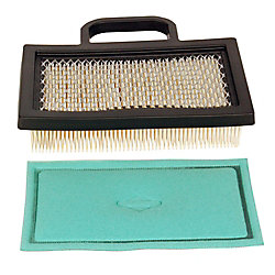 John Deere Briggs and Stratton 20 HP Engine Air Filter Pre-filter for Lawn Tractors