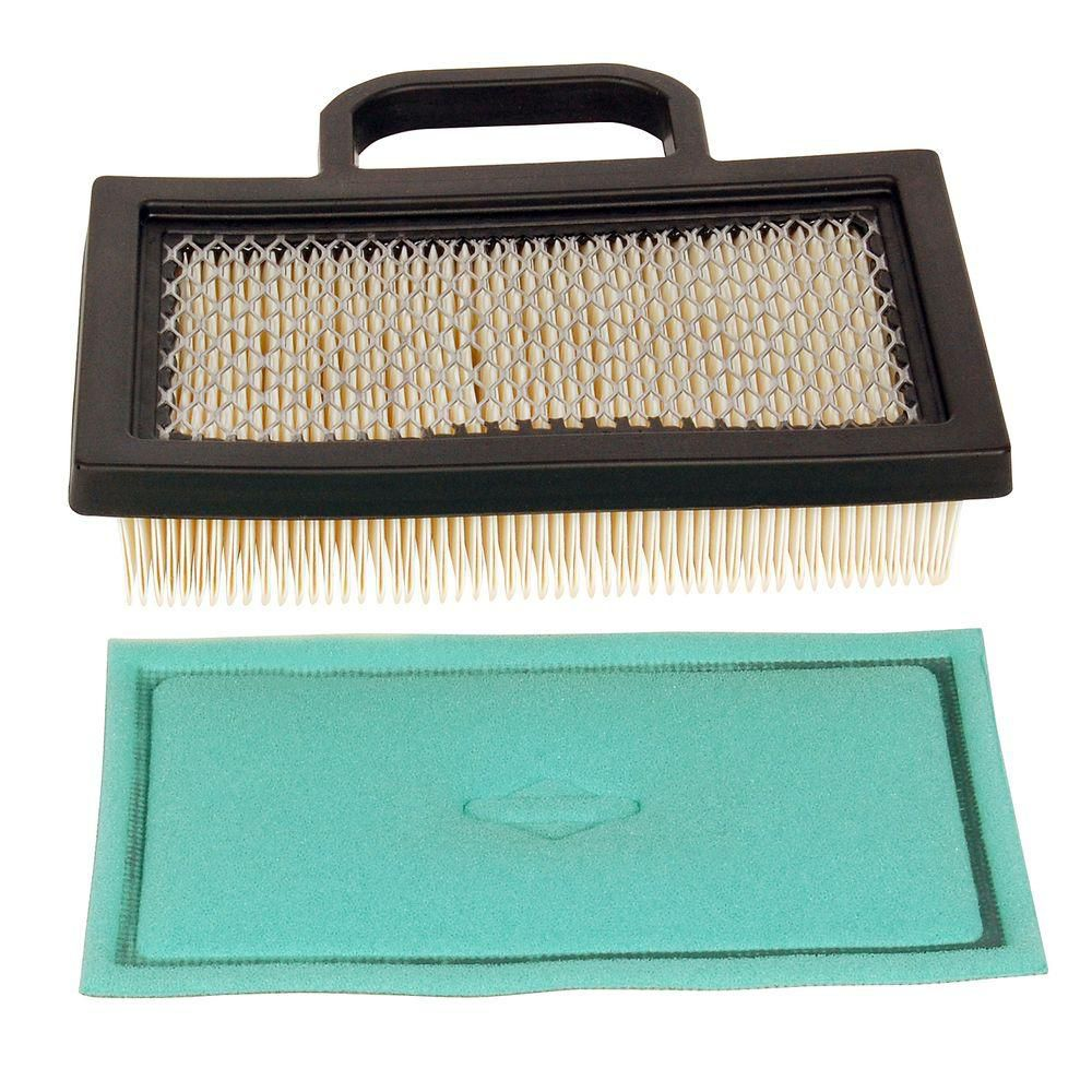 Briggs and Stratton 20 HP Engine Air Filter Pre-filter for Lawn Tractors