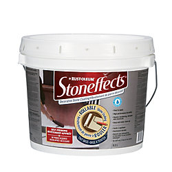 Stoneffects Stone Effects 9.2L Rollable