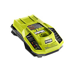 Ryobi 18v One Cordless Stick Vacuum With Battery And