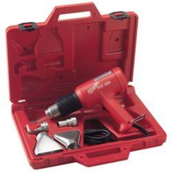 Milwaukee Tool Milwaukee Dual Temp Heat Gun Kit