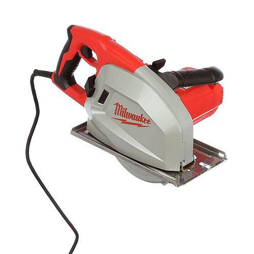 Milwaukee Tool 8-inch Metal Cutting Saw Kit