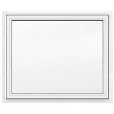 36-inch x 30-inch 3500 Series Vinyl Picture Window - ENERGY STAR®