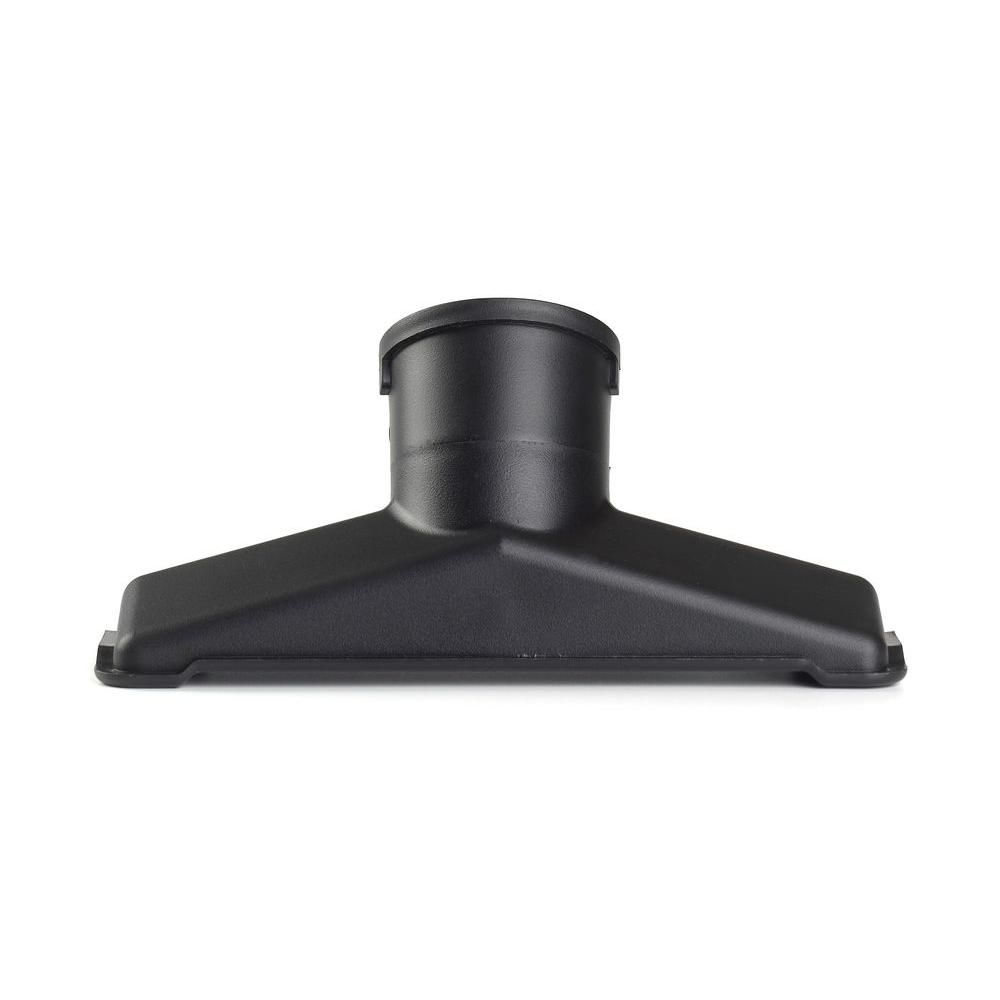1-7/8 in. Utility Nozzle for Wet/Dry Vacuums