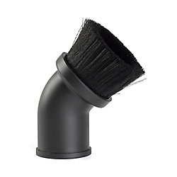 1-7/8 in. Dusting Brush for Wet/Dry Vacuums