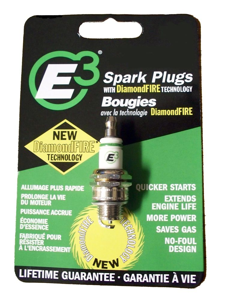 Spark Plug 16F