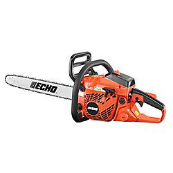 36.3cc Chain Saw 16 inch