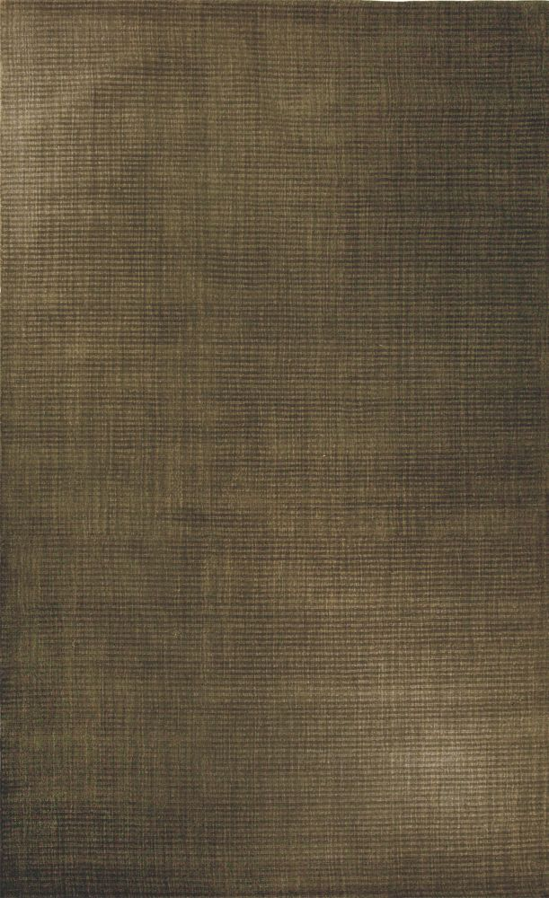 Assorted Bound 8 Ft. x 10 Ft. Area Rug