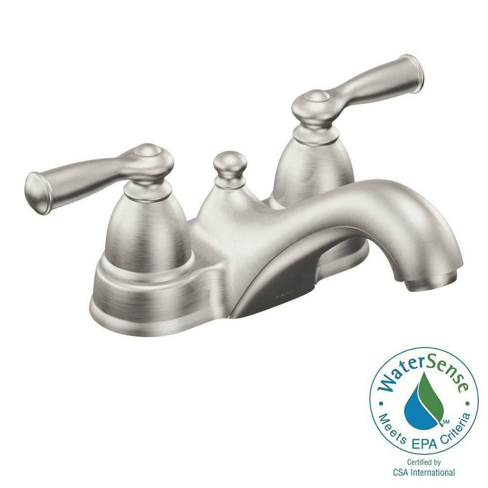 faucet discount collections